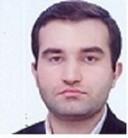 Dr Alireza Valipour Baboli