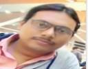 Dr. Rupen Chatterjee