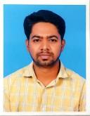 Dr. M. C. Manjunatha